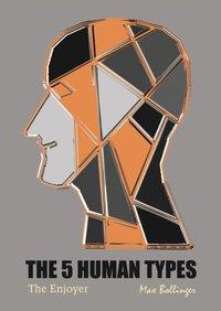 5 Human Types