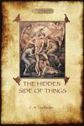 The Hidden Side of Things - Vols. I &; II