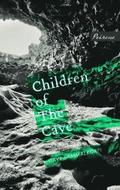 Children of The Cave