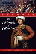 The Memoirs of Roustam
