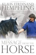 Message from the Horse