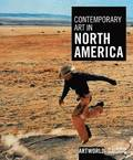Contemporary Art in North America
