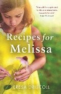 Recipes for Melissa