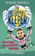 Unstoppable Keeper