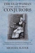 The Old Women and the Conjuroros
