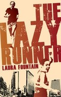 The Lazy Runner