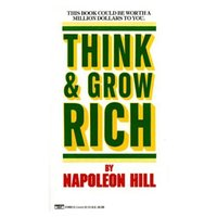 Think and Grow Rich Complete