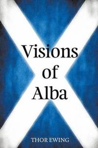 Visions of Alba