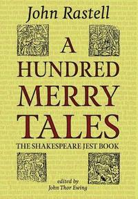 A Hundred Merry Tales