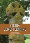 Viking Leicestershire