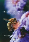 Honeybee Veterinary Medicine