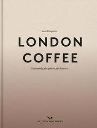 London Coffee
