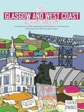 The Glasgow and West Coast Cook Book