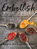 Embellish With Relish
