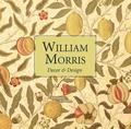 William Morris Decor &; Design (mini)