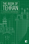 The Book of Tehran