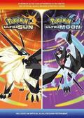 Pokemon Ultra Sun &; Pokemon Ultra Moon: The Official Alola Region Strategy Guide