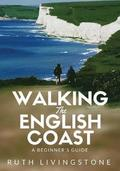 Walking the English Coast