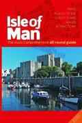 The All Round Guide to the Isle of Man 2018/19
