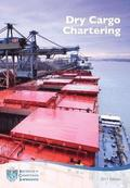 Dry Cargo Chartering