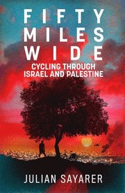 Ten years after breaking a world record for cycling around the world, award-winning travel writer Julian Sayarer returns to two wheels on the roads of Israel and occupied Palestine.    His route weaves from the ancient hills of Galilee, along the blockaded walls of the Gaza Strip and down to the Bedouin villages of the Naqab Desert. He speaks with Palestinian hip-hop artists who wonder if music can change their world, Israelis hoping that kibbutz life can, and Palestinian cycling clubs determine