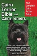 Cairn Terrier Bible And Cairn Terriers