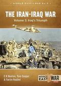 The Iran-Iraq War - Volume 3