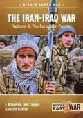 The Iran-Iraq War - Volume 4
