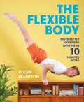 Flexible Body