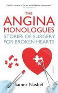 The Angina Monologues