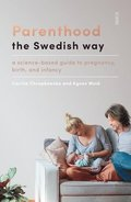 Parenthood the Swedish Way