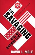 The Savaging
