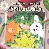 The Adventure of Friendship