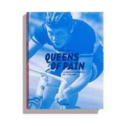 Queens of Pain tells the remarkable and largely unknown tale of women's cycle racing from the 1890's to the early 1990's. From the fin-de-siecle velodromes of North America to the glamour and chaos of the first women's Tour de France, Queens of Pain offers a sweeping panorama of female racing history.  Told through the lives of the great champions, its heroines include stuntwomen and speed skaters, young mothers and teenage tearaways, shop assistants and coal-delivery girls. When prejudice and o