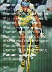 Was Marco Pantani a god, or a cheat? Was he the greatest climber you've ever seen, or just another doper? Was he the cocksure superstar of Italian cycling that the diamond jewellery and the screaming fans suggested? Or was he the shy kid, troubled but loveable, who struggled with the pressures of fame? Was he to blame for cycling's tarnished reputation, or just another casualty of the sport's dark past? Was he good or bad? Angel or devil? Was he any of the above, or was he everything all at once