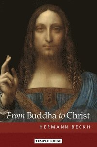 From Buddha to Christ
