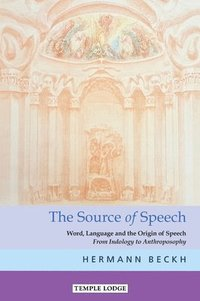 The The Source of Speech