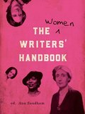 The Women Writers' Handbook