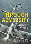 The British and the Commonwealth War in the Air 1939-45, Volume 1