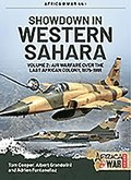 Showdown in the Western Sahara Volume 2