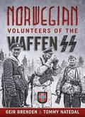 Norwegian Volunteers of the Waffen-Ss