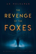 Revenge of the Foxes
