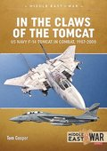 In the Claws of the Tomcat