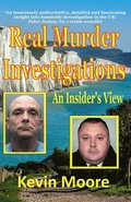 Real Murder Investigations