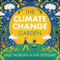 The Climate Change Garden