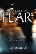 Boundary of Fear: The Story of a Serial Killer