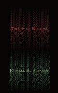 Theory of Nothing