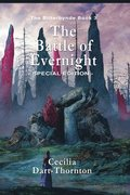 The Battle of Evernight - Special Edition: The Bitterbynde Book #3