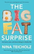 The Big Fat Surprise