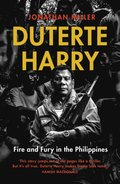 Duterte Harry